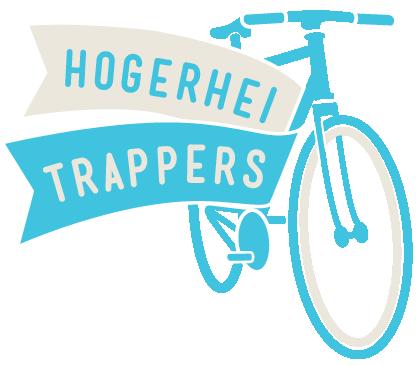 Hogerheitrappers